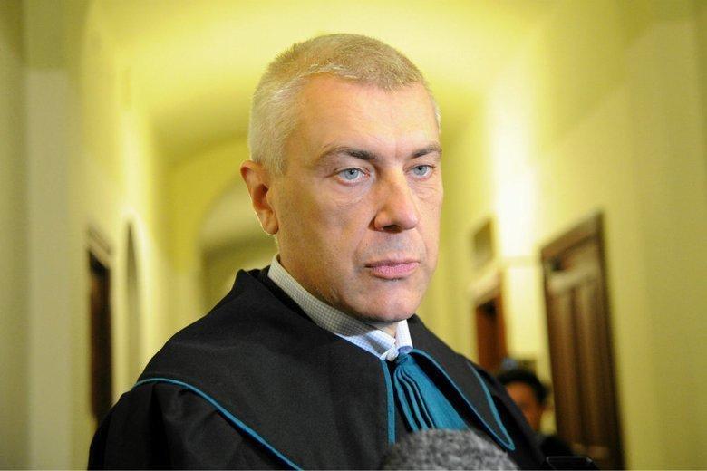 Roman Giertych dał dziennikarzowi Andrzejowi Stankiewiczowi 24 godziny na opublikowanie przeprosin.