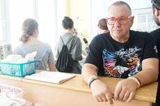 """Jurkowi Owsiako """"opadły"""" ręce z powodu kolejnego pomysłu PiS-u  – tworzenia odgórnie społeczeństwa obywatelskiego."""