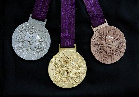 Kto dostanie szansę walki o złoto, a kto tylko o brąz?