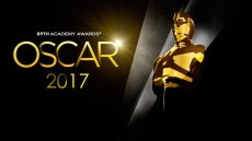 Trwa 89 gala Oscary 2017