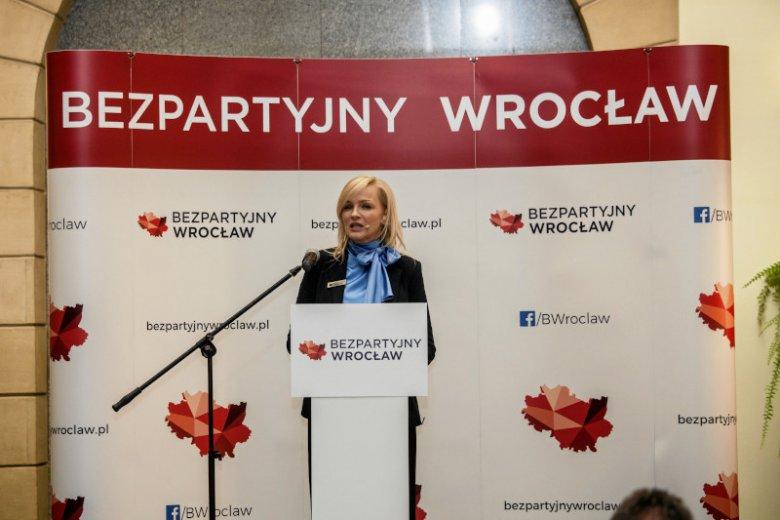 Bezpartyjni samorządowcy podjęli decyzję o samodzielnym starcie w nadchodzących wyborach parlamentarnych.
