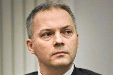 Poseł PO Jacek Żalek uważa, że sprawa Holland nie doprowadzi do spadku poparcia dla PO