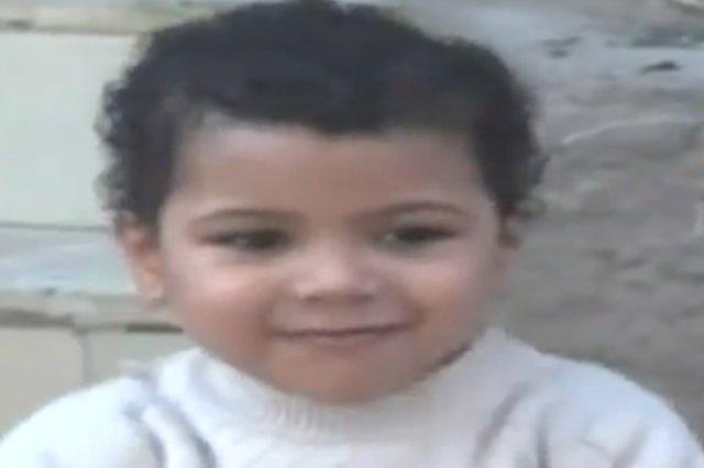Zdaniem egipskiego sądu ten chłopiec usiłował zabić 12 osób.