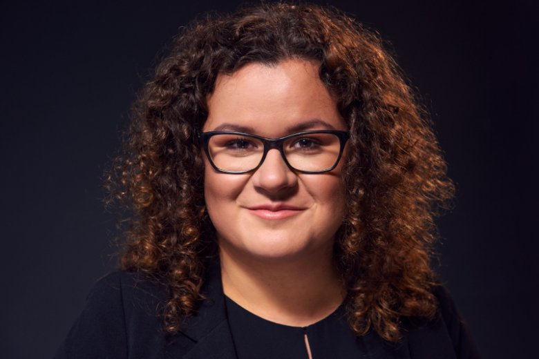 Dlaczego młodzi ludzie chętnie głosowaliby na Konfederację? Julia Polakowska z młodzieżówki Młodzi dla Wolności tłumaczy.