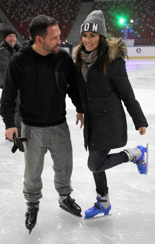 Natalia Siwiec i Mariusz Raduszewski są małżeństwem od 2012 roku, ale wzięli ślub w Las Vegas. Teraz planują zalegalizować swój związek także w Polsce.
