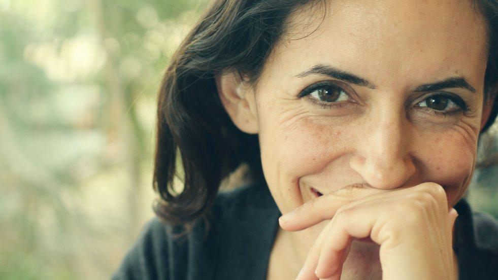 Co zmienia się w ciele kobiety po 30. i po 40 urodzinach?