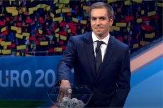 Losowanie grup Euro 2020 za nami, ale nadal możliwe są zmiany w ich składach.