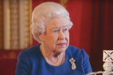 Królowa dokonała przełomowej decyzji.