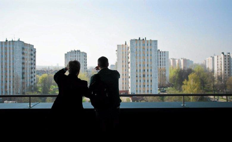 Polscy pracownicy z nadzieją patrzą w przyszłość.