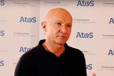 Prof. Artur Ekert jest wymieniany wśród kandydatów, którzy mają w tym roku szansę zdobyć Nagrodę Nobla w dziedzinie fizyki.