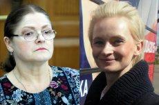 Izabelę Pek reprezentuje jedna z kancelarii prawnych w Gdyni. Była kochanka posła PiS domaga się od Krystyny Pawłowicz 4 tys. zł.