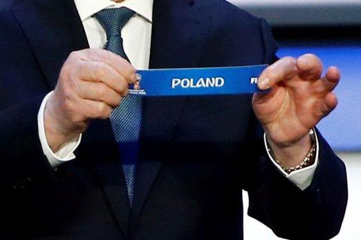 Poznaliśmy rywali Polski w eliminacjach do Euro 2020