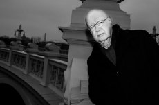 Świat PiS-u jest czarno-biały. Krytykujący są niemile widziani. Martin Pollack, pisarz zasłużony dla Polaków nie będzie prowadził spotkań w wiedeńskim Instytucie Polskim.