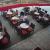 Polski turysta w Chorwacji wrzucał robaki do obiadu, by nie zapłacić rachunku.