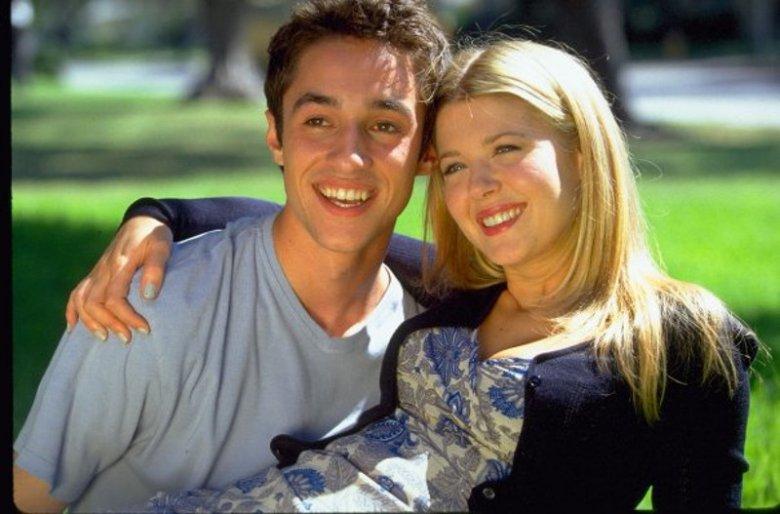 "Pamiętacie Kevina z ""American Pie""?"