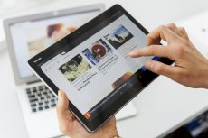 HUAWEI MediaPad M3 Lite - tablet z aspiracjami? Sprawdzimy