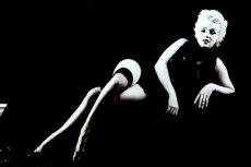 Marilyn Monroe w obiektywie Miltona H. Greene'a