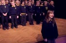 Autyzm i ADHD nie stoją na drodze pięknego śpiewu
