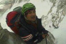 Wyprawa na K2 miała kosztować ponad 1,5 miliona złotych.