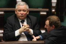 Jacek Kurski może odetchnąć. Załatwił, że w przyszłym roku rząd wypłaci na publiczne media aż miliard złotych.