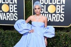 Lady Gaga zachwyca jako aktorka