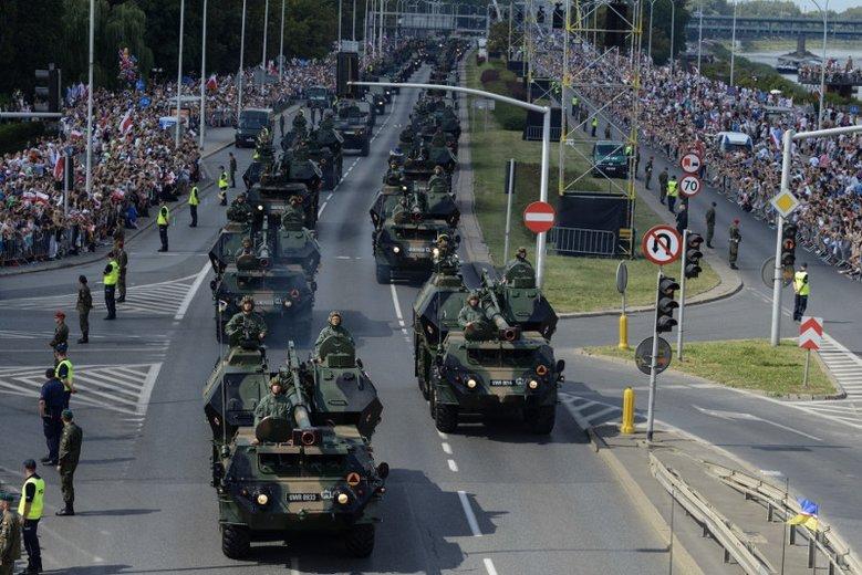 Już niedługo tak samo bedą wyglądały główne ulice w Katowicach.