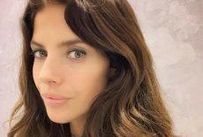 Weronika Rosati twierdzi, że jej były partner nie płaci alimentów