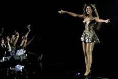 Beyonce miała zagrać we Wrocławiu? Zobaczymy ją w Warszawie na Orange Warsaw Festival