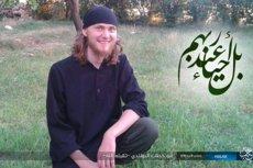 Zginął Polak walczący w szeregach Państwa Islamskiego. Na razie nie jest oficjalnie potwierdzona jego tożsamość. Prawdopodobnie chodzi o Jakuba Jakusę.