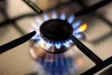 Rosja zmniejszyła dostawy gazu do Polski.