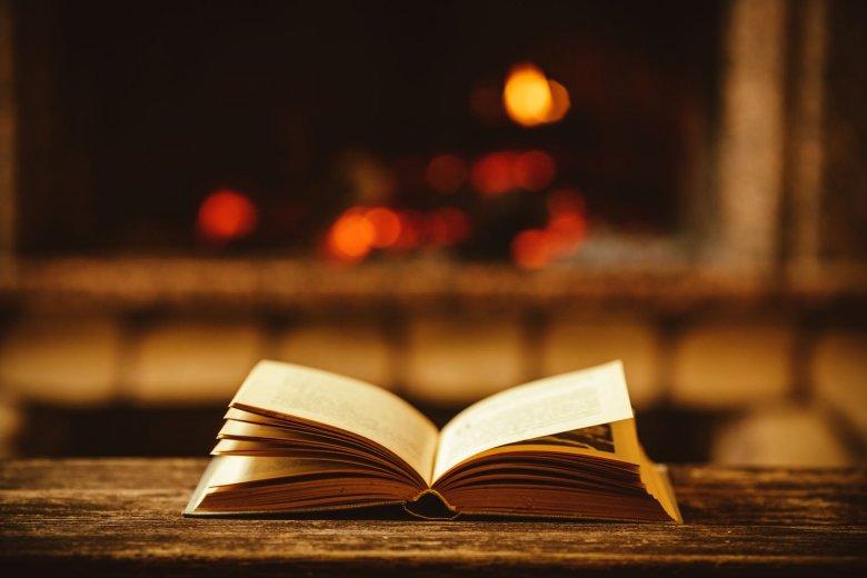 Jak kupić komuś książkę, którą na pewno przypadnie mu do gustu? Zastąpić konkretny tytuł bonem podarunkowym do księgarni.