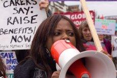 Bezrobotni w Wielkiej Brytanii nie będą zadowoleni, kiedy usłyszą o pomyśle polityków Partii Konserwatywnej.