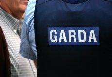 Okaleczone ciało 57-letniej Polki znaleziono w irlandzkim Ardree.