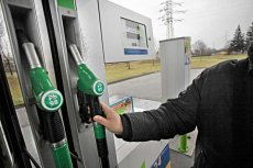 Po świętach mają wzrosnąć ceny paliw