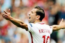 Grzegorz Krychowiak zmienia klub. Po Euro 2016 PSG zapłaciło za niego aż 30 mln euro!