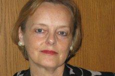 Maria Szonert