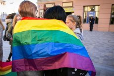 Polska jest najbardziej homofobicznym krajem w UE – wynika z rankingu ILGA Europe