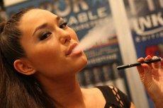 San Francisco jest kolejnym amerykańskim miastem, które chce zakazać e-papierosów