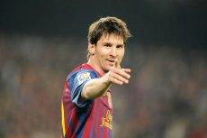Lionel Messi już 20 lipca zagra w Gdańsku w meczu FC Barcelony z Wisłą Kraków.