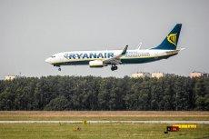 Linie lotnicze planują powrót na 27 października. Niewykluczone, że stanie się to wcześniej