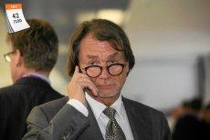 Jan Kulczyk (1950-2015), twórca Kulczyk Holding, był 13 razy liderem rankingu najbogatszych Polaków tygodnika ''Wprost''