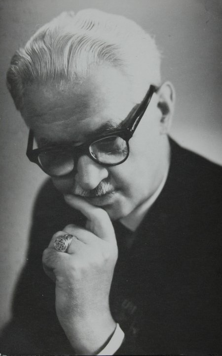 Leonard Siemaszko
