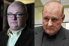 Michał Kamiński i Jan Tomaszewski przepraszają w mediach za swoje słowa z przeszłości
