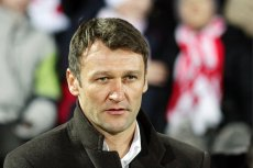 Trener Artur Płatek został skautem Borussii Dortmund. Będzie w niemieckiej drużynie czwartym Polakiem obok Roberta Lewandowskiego, Kuby Błaszczykowskiego i Łukasza Piszczka
