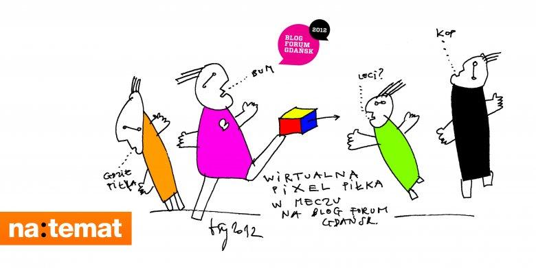 autor: tsy, wroclove 2012