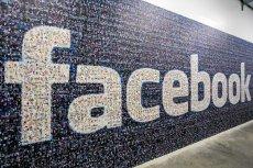 Jak usunąć Facebooka i Instagrama?