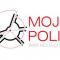 Mojapolis