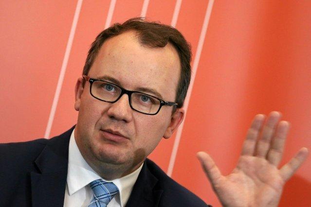 Rzecznik Praw Obywatelskich Adam Bodnar ubolewa nad tym, co PiS chce zmienić w ustawie o przemocy w rodzinie.
