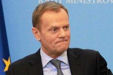Premiera czeka trudna jesień?