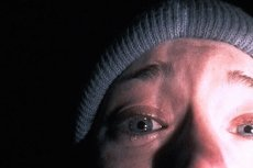 """Monolog Heather znają nawet ci, którzy nigdy nie oglądali """"The Blair Witch Project""""."""